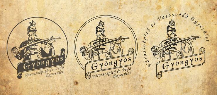 Gyöngyös_Városszépítő és Védő Egyesület