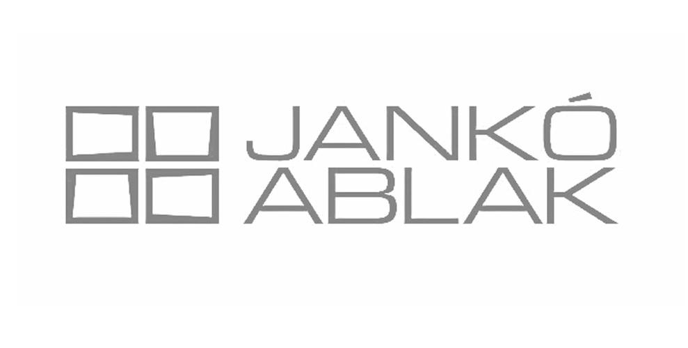 Jankó Ablak