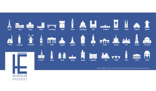 Határtalan Építészet