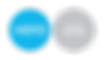 xero-silver-partner-badge-RGB.png