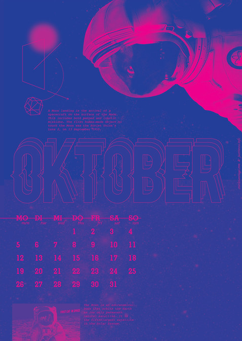 10_Oct_otaviosantiago.jpg