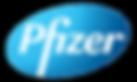 pfizer_rgb_pos.png