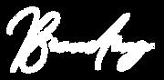 titles_branding.png