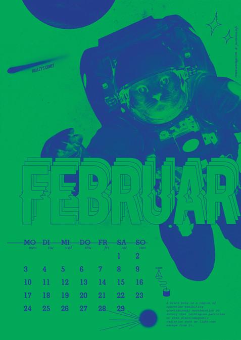 2_Feb_otaviosantiago.jpg