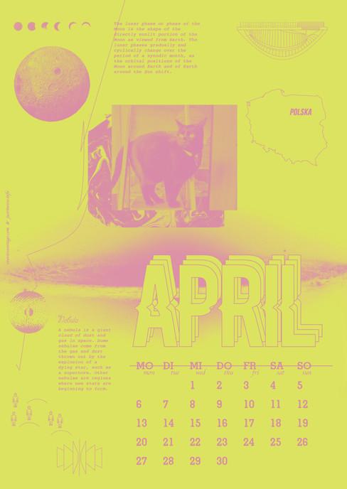 4_Apr_otaviosantiago.jpg