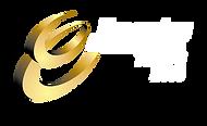 EEA-AWARD.png