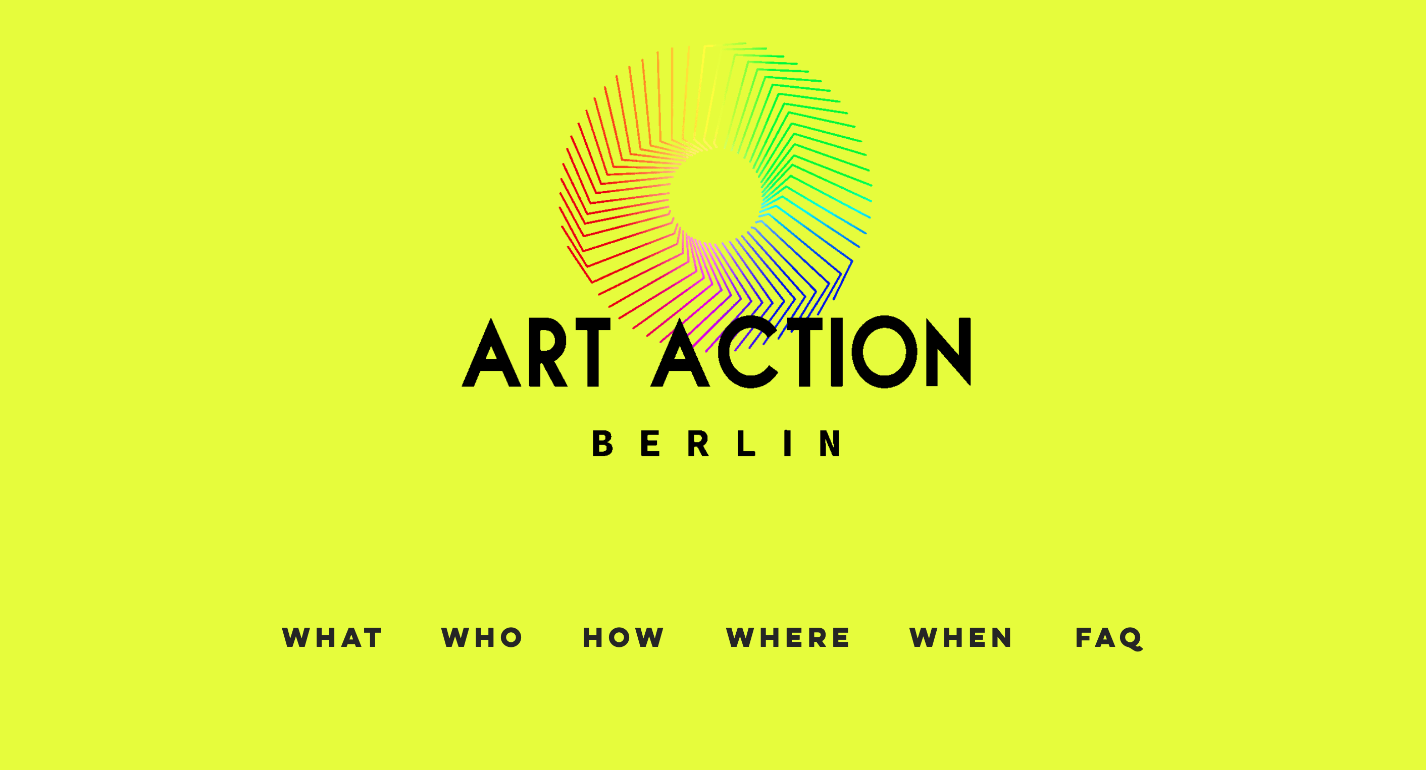 art action berlin charity fundraiser donate art spaces berlin save art berlin 2020 coronavirus