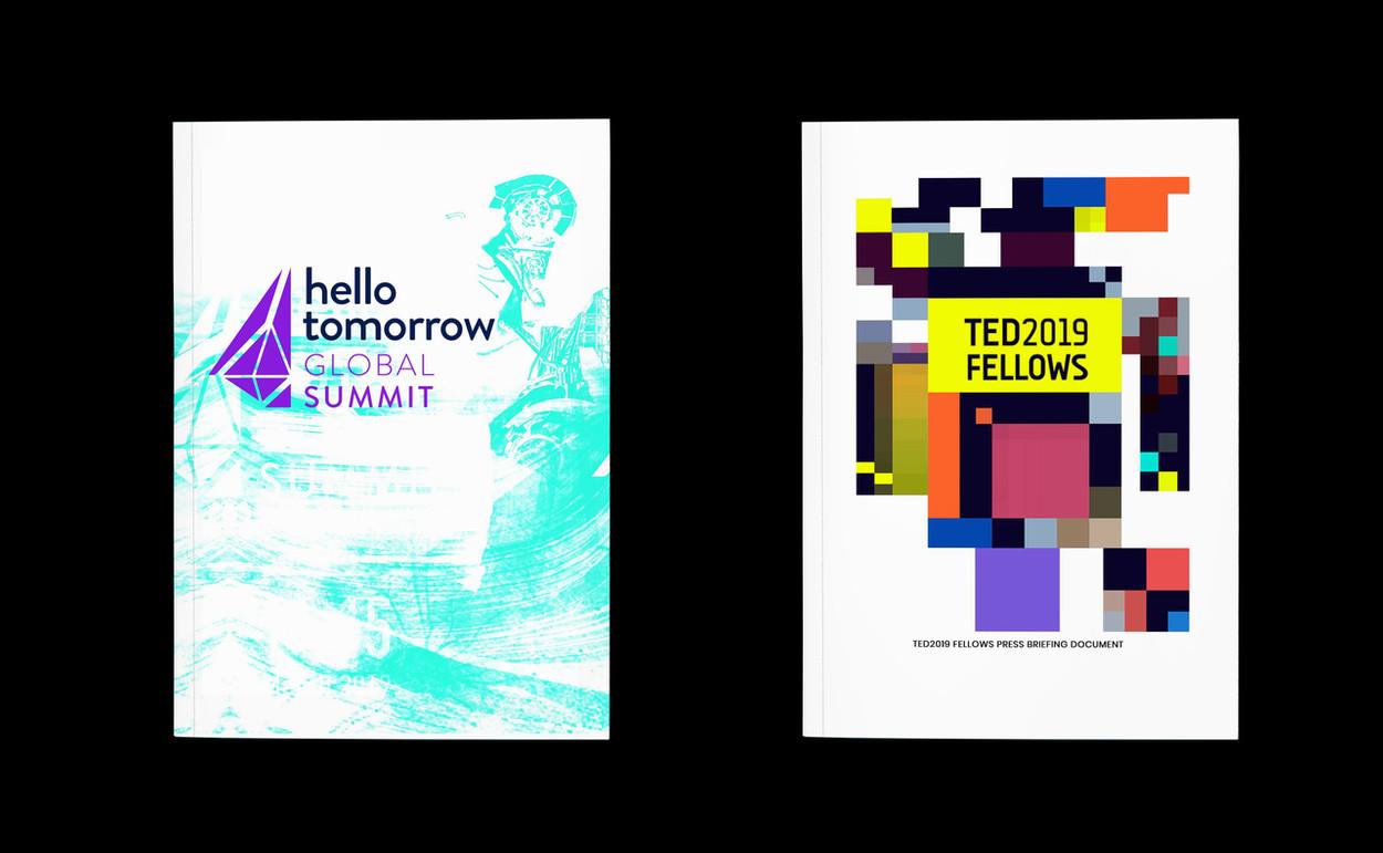 Hello Tomorrow _ Ted Fellows