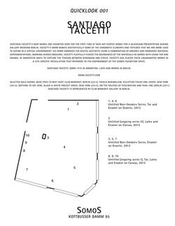 Exhibition Handout