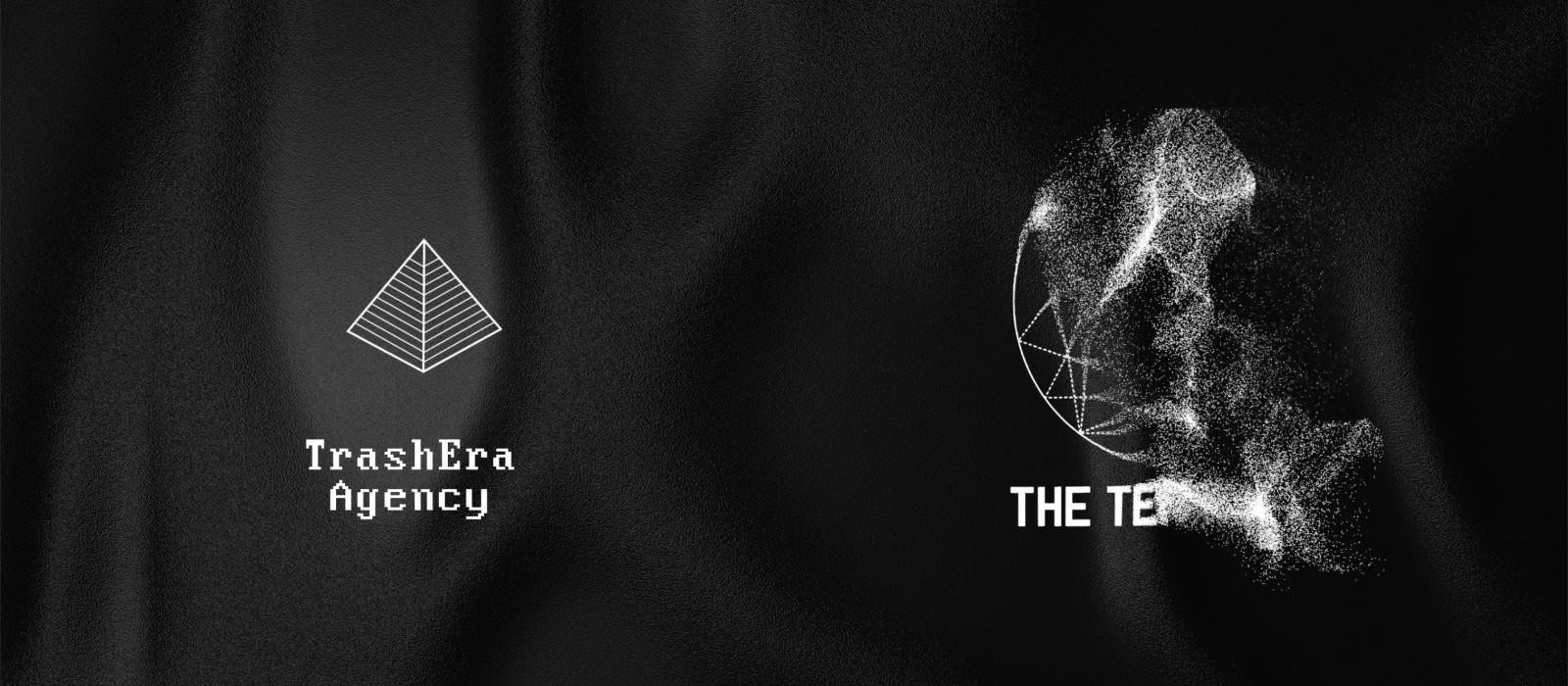 Trashera _ The Terrible T