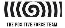 positive_team.jpg
