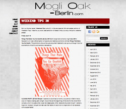 Mo_Berlin Feature April 2013