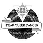 DQD-Logo-Transparent-(white).jpg
