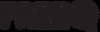 logo_freeQ.png