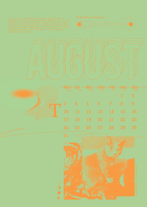 8_Aug_otaviosantiago.jpg