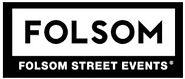 folson.jpg