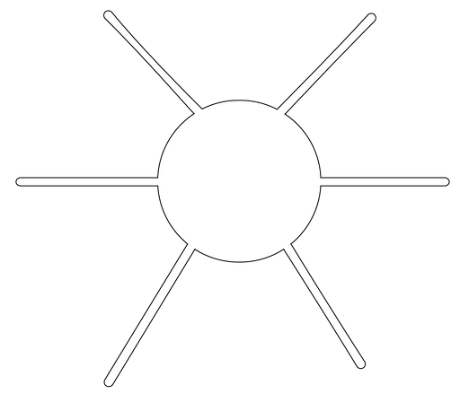 estrutura_graphic.png