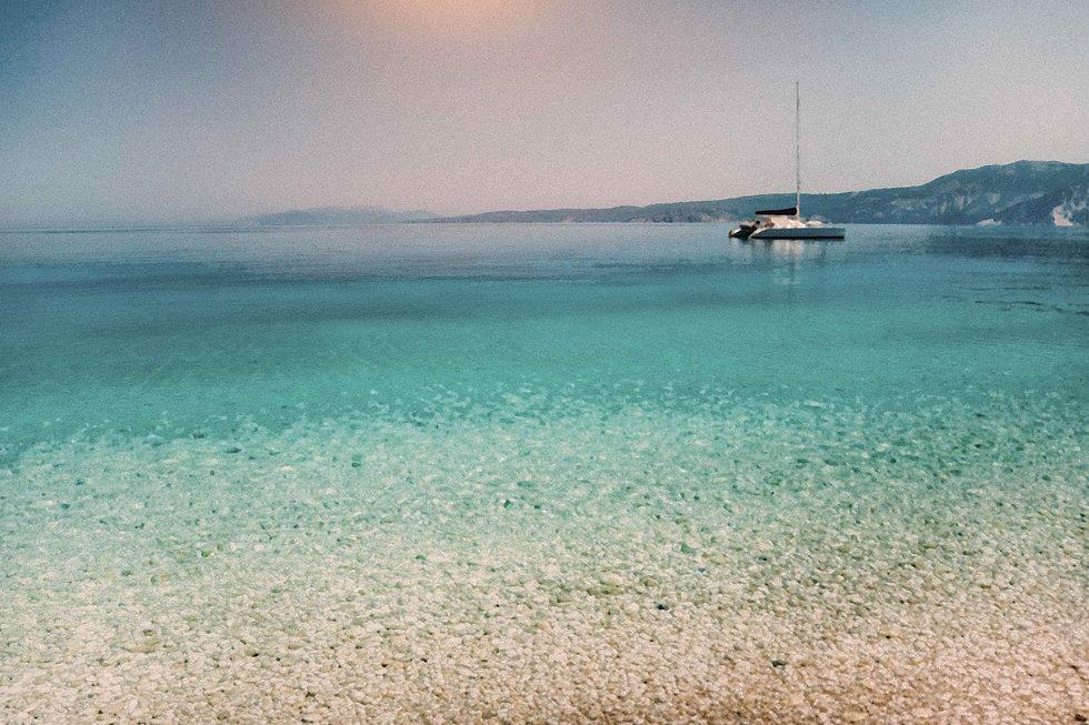 sailing-catamaran-yacht-boat-at-anchor-n
