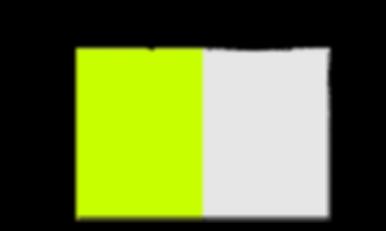 neon_box.png