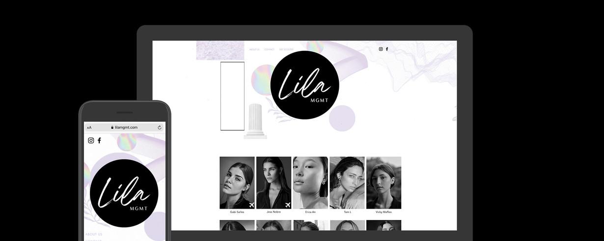 Lila Management