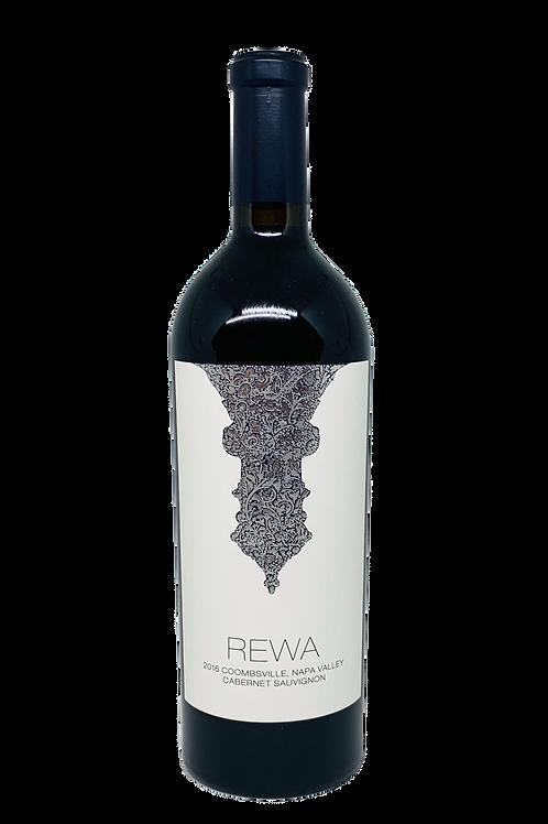 Rewa Cabernet Sauvignon 2016