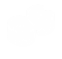 logo_osc.png