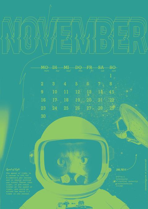 11_Nov_otaviosantiago.jpg