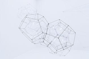 Geometeric Graph