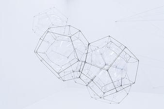 Geometericグラフ