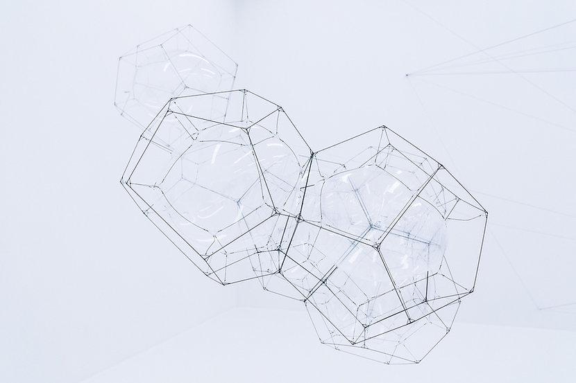 Geometeric 그래프