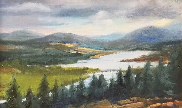 Lochland.jpg