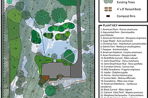 Meadowbrook Design Example.png