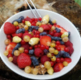 berrybreakfast.jpg