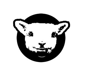BSSBA logo.png