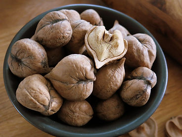 heartnuts.jpg