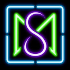 Logo_Idea1.png