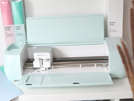 Cricut Explore 3 and Maker 3: Everything you need to know