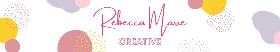 Copy of Copy of Copy of Rebecca Marie.pn