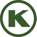Kosher Logo green1.png