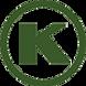 Kosher Logo green1.png