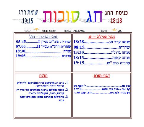 Shabbat Sheet.png
