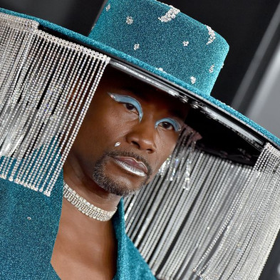 We Visited The Studio That Puts High-Tech Fashion On Billy Porter And Janelle Monae (The Verge)