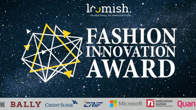 These 4 European Tech Startups Won The Fashion Innovation Award 2020, Sustainability Edition