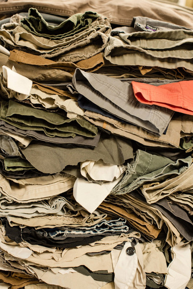 Fashion's Dirty Microplastics Secret (Vogue Business)