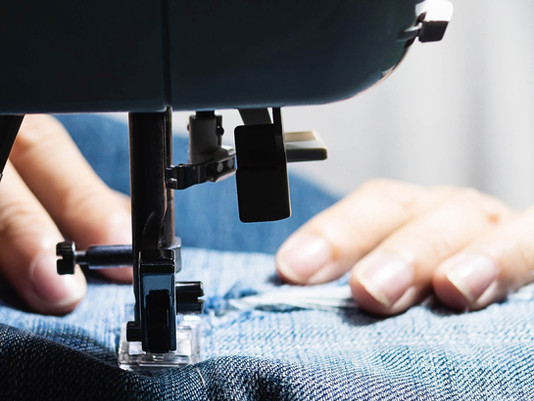 After Boohoo: Tackling Fashion's Systemic Problems(Vogue Business)