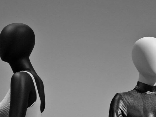 Digital Showrooms – Future-Proofing The Fashion Industry?(T_HQ)