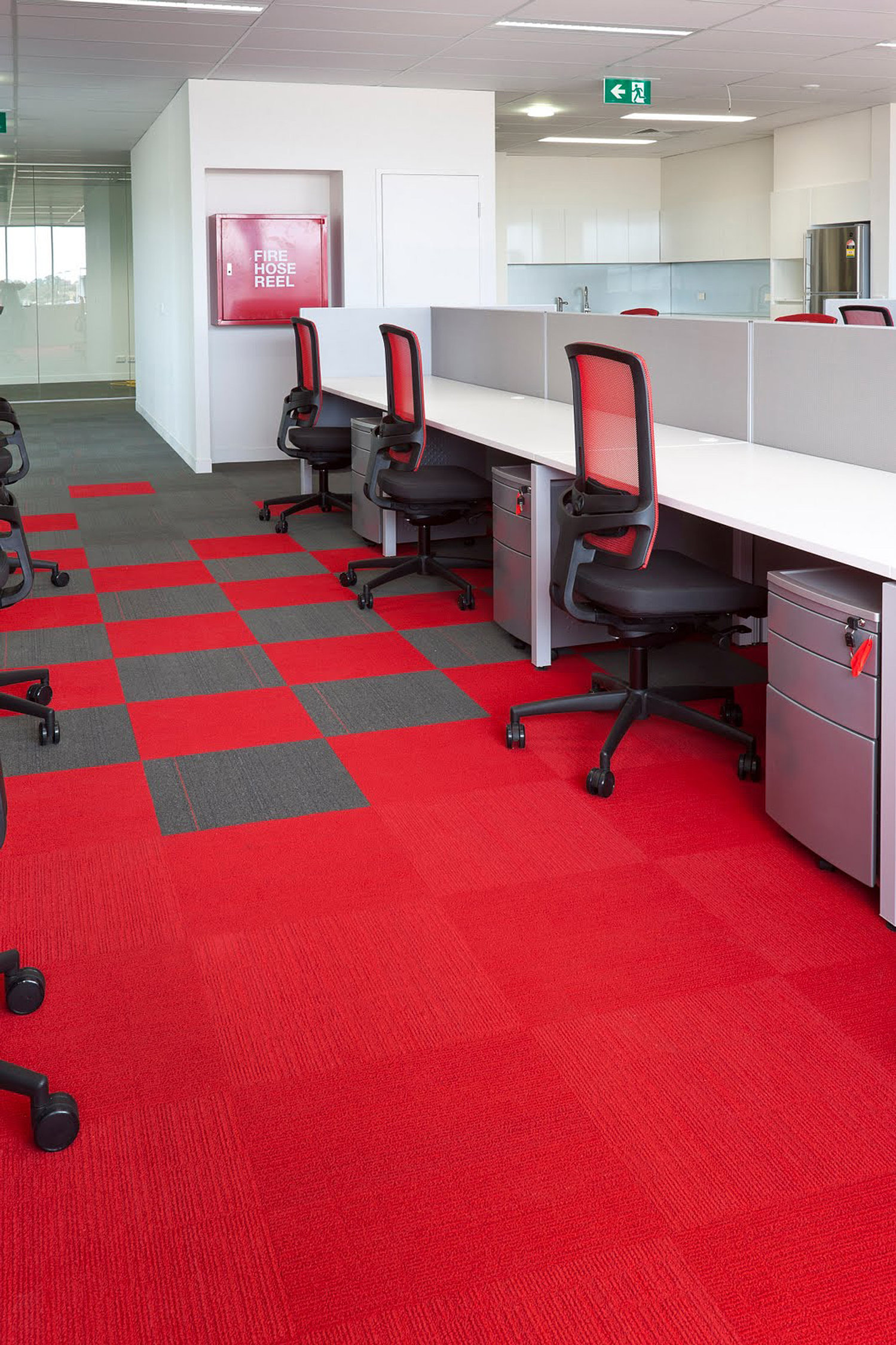 Rug carpet tile mohawk commercial grade carpet tiles rug and rug carpet tile mohawk commercial grade carpet tiles commercial carpet tiles cheap baanklon Images