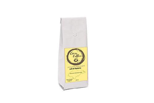 Care Coffee (Dark Roast)