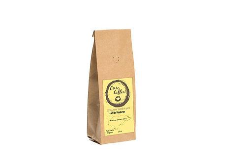 Care Coffee Medium Blend