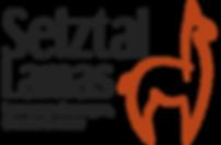 MOON-19-01_Redesign_Logo_Zeichenfläche_1